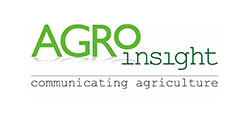 agro insight communicating agriculture